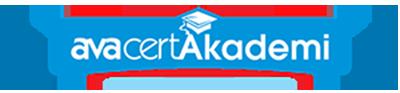Avacert Anadolu Uluslararası Belgelendirme Denetim Teknik Kontrol Eğitim ve Test Hizmetleri